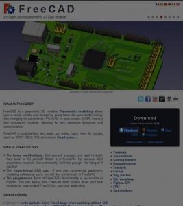 freecad_install0.14_01a