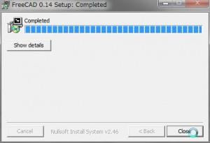 freecad_install0.14_08