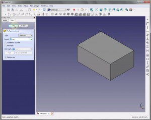 FreeCAD_Sketcher_Geo_External-01