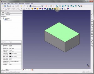 FreeCAD_Sketcher_Geo_External-02