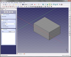 FreeCAD_Sketcher_Geo_External-03