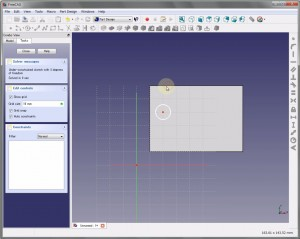 FreeCAD_Sketcher_Geo_External-04