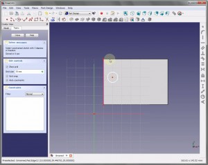 FreeCAD_Sketcher_Geo_External-05
