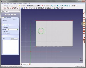 FreeCAD_Sketcher_Geo_External-06