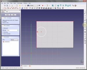 FreeCAD_Sketcher_Geo_External-07