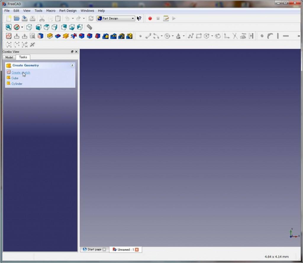 FreeCAD_SketchPad_03