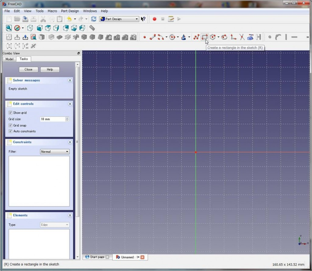 FreeCAD_SketchPad_05