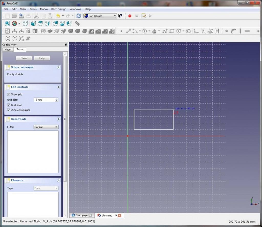 FreeCAD_SketchPad_06