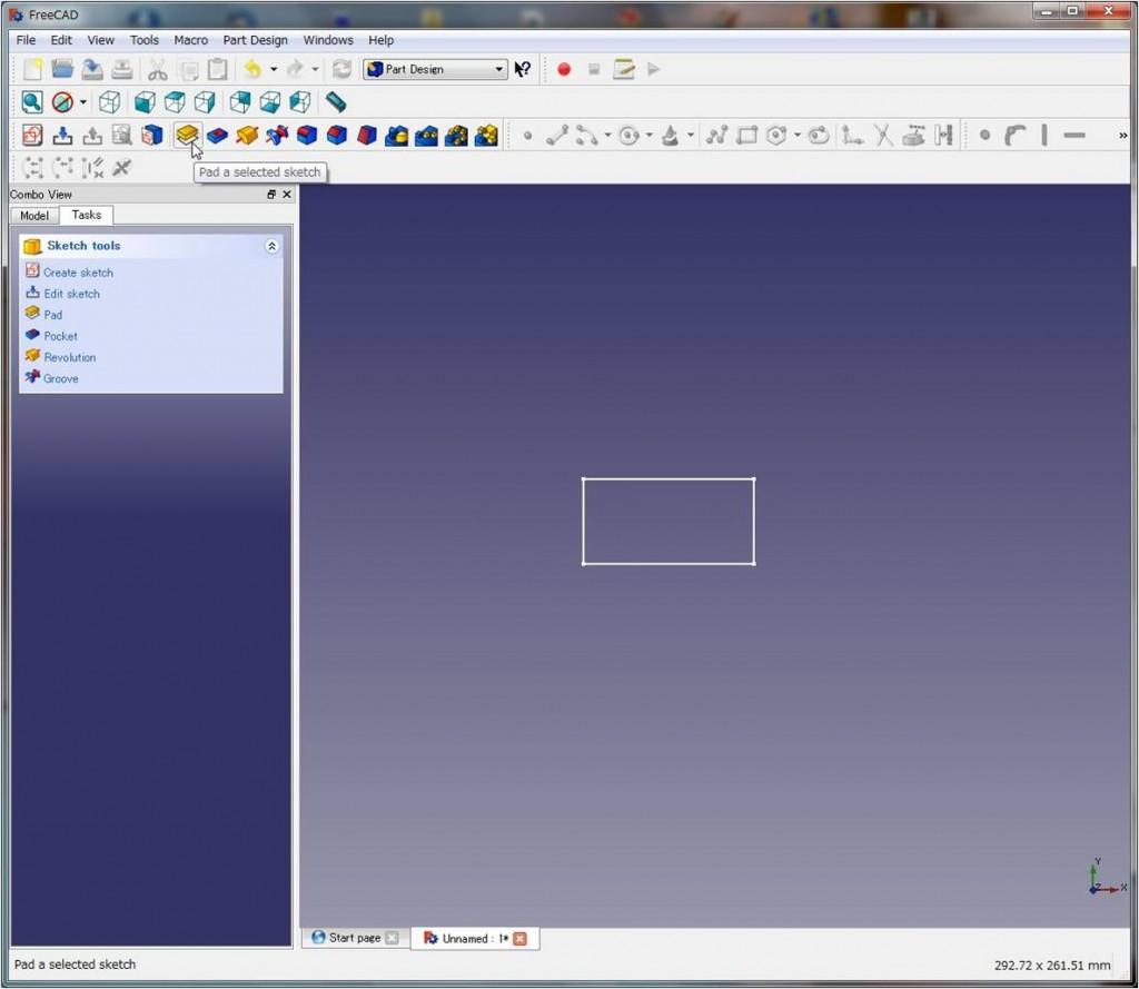 FreeCAD_SketchPad_08