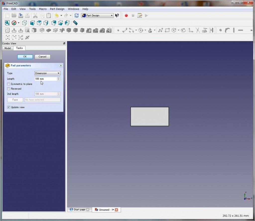FreeCAD_SketchPad_09