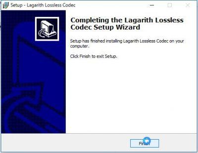 lagarithlosslessvideocodec_inst006